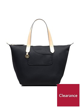 radley-pocket-essentials-small-zip-top-tote-bag-black