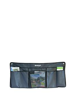 vango-sky-storage-5-pocket-organiser