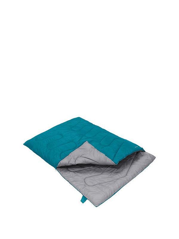 half off 34082 edb0a Ember Double Sleeping Bag