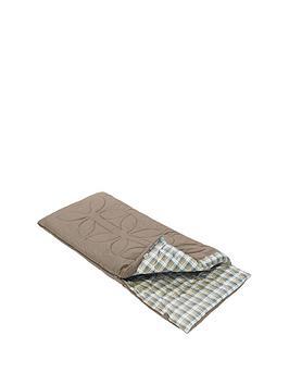 vango-aurora-xl-sleeping-bag