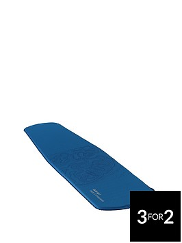 vango-trek-3-standard-sleeping-mat