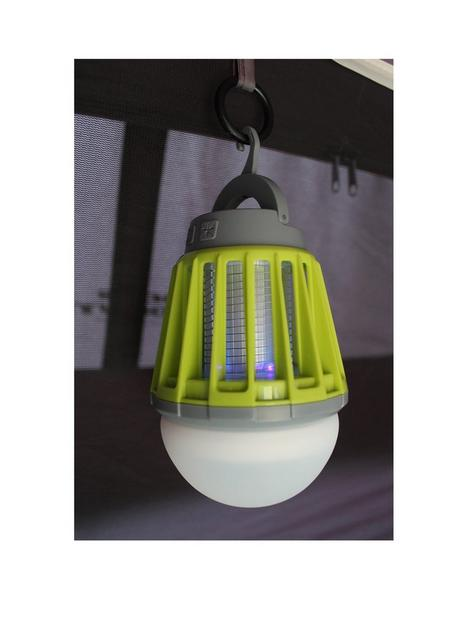 outdoor-revolution-lumi--mosquito-light