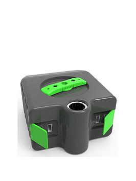 outdoor-revolution-usb-12v-charging-hub