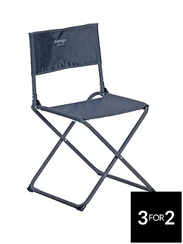 vango-monarch-2-chair