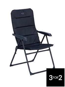 vango-hampton-tall-2-chair