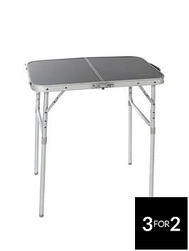 vango-granite-duo-60-table