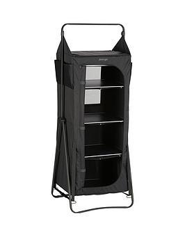 vango-mammoth-duo-wardrobe-storage-unit