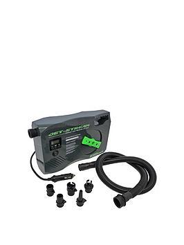 outdoor-revolution-jet-stream-compact-air-pump
