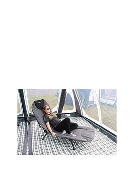 outdoor-revolution-luxury-lounger