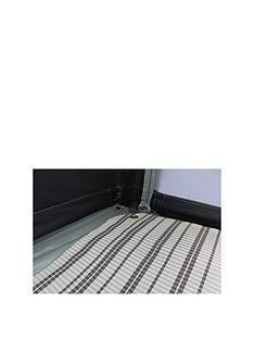 outdoor-revolution-treadlite-325-breathable-carpet