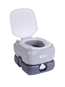 vango-12l-throne-toilet