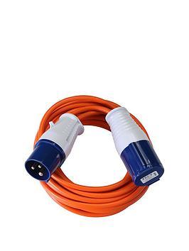 vango-voltaic-10m-mains-cable
