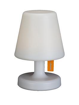 vango-genie-rechargeable-100-lamp