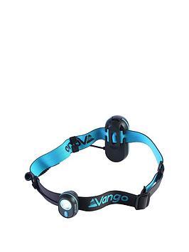 vango-volt-head-torch