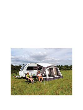 outdoor-revolution-elan-340-air-caravan-awning