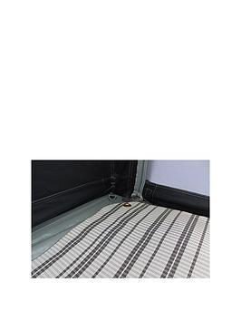 outdoor-revolution-elan-340-treadlite-breathable-carpet
