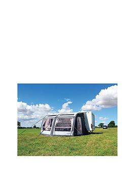 outdoor-revolution-espirit-360-pro-air-caravan-awning