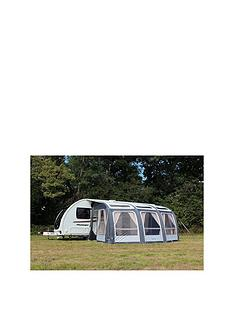 outdoor-revolution-espirit-420-pro-air-caravan-awning