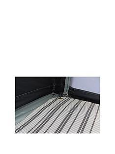 outdoor-revolution-espirit-420-treadlite-breathable-carpet