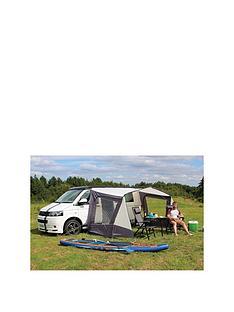 outdoor-revolution-summer-canopi-390