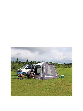 outdoor-revolution-movelite-t1-xl-air-driveaway-awning