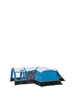 vango-diablo-1200xl-12-man-tent