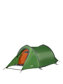 vango-scafell-200-2-man-tent