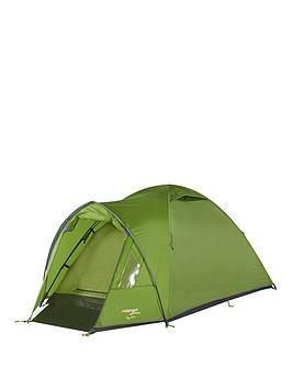 vango-tay-200-2-man-tent