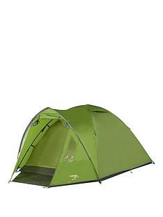 vango-tay-300-3-man-tent