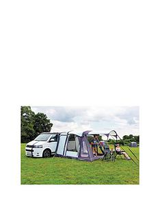 outdoor-revolution-movelite-t2-lowline-air-driveaway-awning