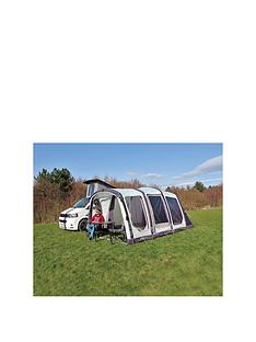 outdoor-revolution-movelite-t4-lowline-air-driveaway-awning