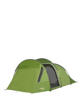 vango-skye-500-5-man-tent