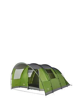 vango-ashton-500-5-man-tent