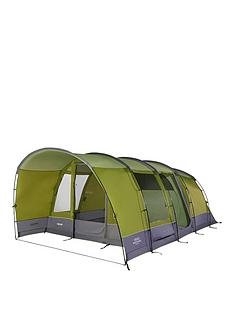 Vango Avington 500XL 5 Man Tent  sc 1 st  Very & Family Tents | Tents | Camping | Sports u0026 leisure | www.very.co.uk