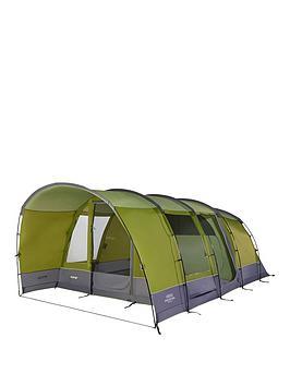 vango-avington-500xl-5-man-tent