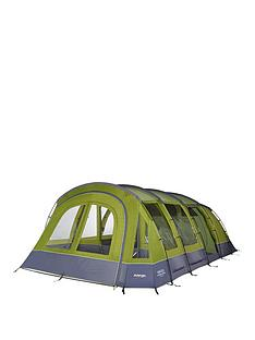 Vango Marna 600XL 6 Man Tent  sc 1 st  Very & 5 - 6 Man Tents | Tents | Camping | Sports u0026 leisure | www.very.co.uk