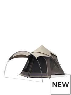 vango-rosewood-tipi-tent-6-man-tent