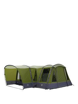 vango-capri-800xl-side-awning