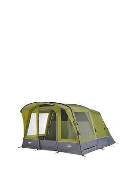 vango-amalfi-500-5-man-tent