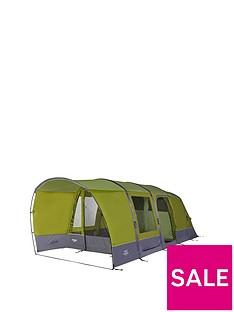 vango-capri-400xl-4-man-tent