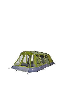 vango-taiga-500xl-5-man-tent