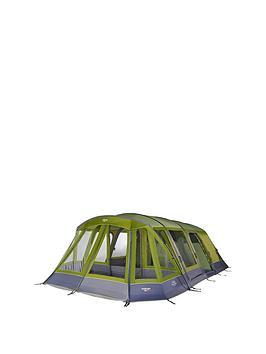 vango-taiga-600xl-6-man-tent