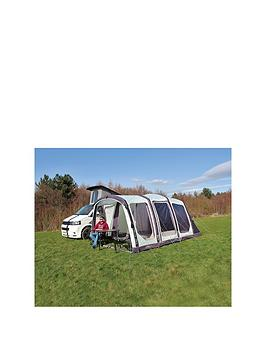 outdoor-revolution-movelite-t4-midline-air-driveaway-awning