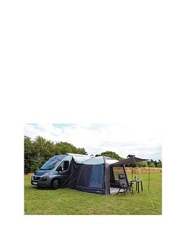 outdoor-revolution-cayman-xl-air-driveaway-awning