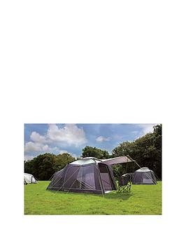 outdoor-revolution-turismo-xls-driveaway-awning