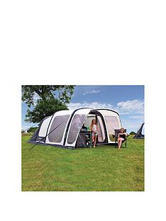 outdoor-revolution-airedale-5-man-air-tent