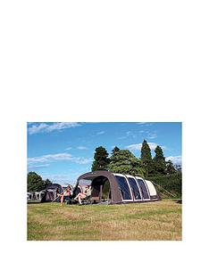 outdoor-revolution-airedale-6-man-air-tent