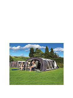 outdoor-revolution-airedale-7-man-air-tent