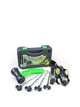 outdoor-revolution-deluxe-tech-storm-kit