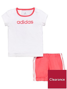 adidas-adidas-younger-girl-easy-set-whitenbsp